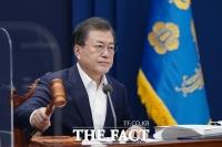 [김병헌의 체인지] '부동산 적폐 청산'과 신뢰 회복, 본질부터 파악해야