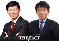 코리안리, 장남 원종익 사내이사로 등판…경영권 분쟁 촉발하나