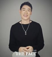 ['트롯 전설'이 된 나의 인생곡⑨] '꽃바람 여인' 조승구, 중년 으뜸 애창곡