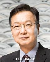 삼성엔지니어링 제54기 주총 개최…최성안 사장 재선임