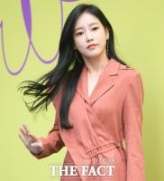 '티아라 탈퇴 4년' 소연, 긴 담금질 끝 '홀로서기'