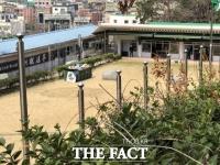 광주 궁도협회, 사직공원 활터 '관덕정' 운영 둘러싸고 사원들과 '갈등'