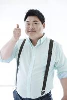 김준현, SM C&C와 전속계약…강호동·신동엽 한솥밥