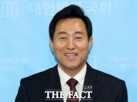 보선 직후 '야권 정계개편' 주목…'오세훈' 중심으로?