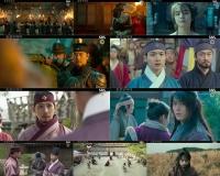 '조선구마사', 역사 왜곡 논란에 시청률 '주춤'…8.9%→6.9%