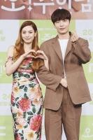 '로코 장인'과 극중 '로코퀸'의 만남…이민기·나나