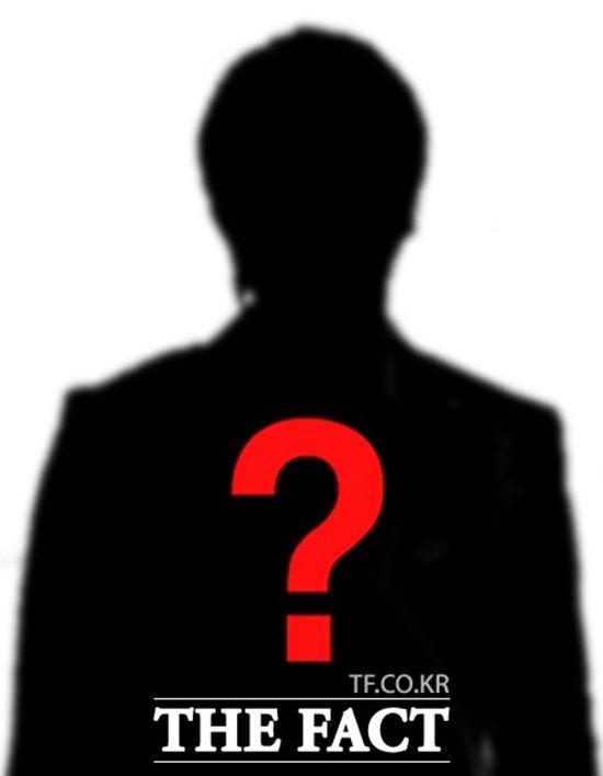 이상민을 고소한 A씨는 이번에는 그의 죄가 명명백백히 밝혀지길 바란다고 밝혔다. /더팩트 DB