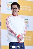 지상렬, JTBC '쌀롱하우스' MC 확정…
