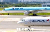 대한항공, 아시아나항공 인수 후 2024년 합병 추진