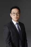 맘스터치, 김동전 대표 선임…'맘스터치앤컴퍼니'로 사명 변경