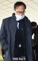 '임대차 3법' 주도 박주민, 법 통과 전 월세 대폭 인상 논란