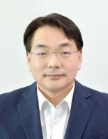 휠라코리아, 임원 직급제 폐지…COO에 정승욱 부사장
