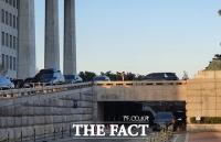 [국회의 탄소중립 실태<하>] 대기오염물질 '뿜뿜'…공회전 무법지대(영상)