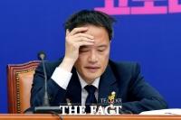 [팩트체크] '임대료 9% 인상' 논란 박주민, 시세보다 싸게 내놨나?(영상)