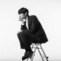 '윤종신 품 떠난' 박재정, 오반·빈첸과 한솥밥