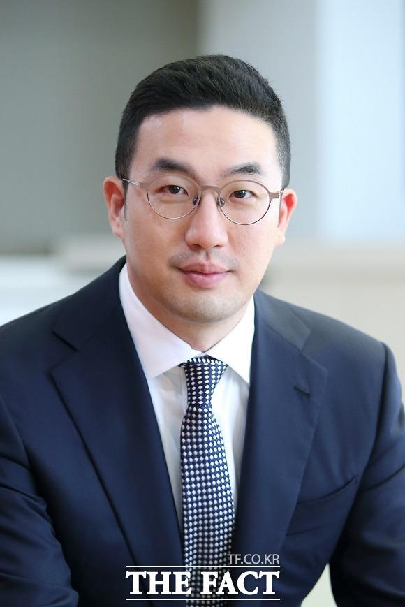 구광모 LG그룹 회장이 미래 핵심 성장동력으로 낙점한 AI 분야에서 공격적인 투자를 이어가고 있다. /LG그룹 제공