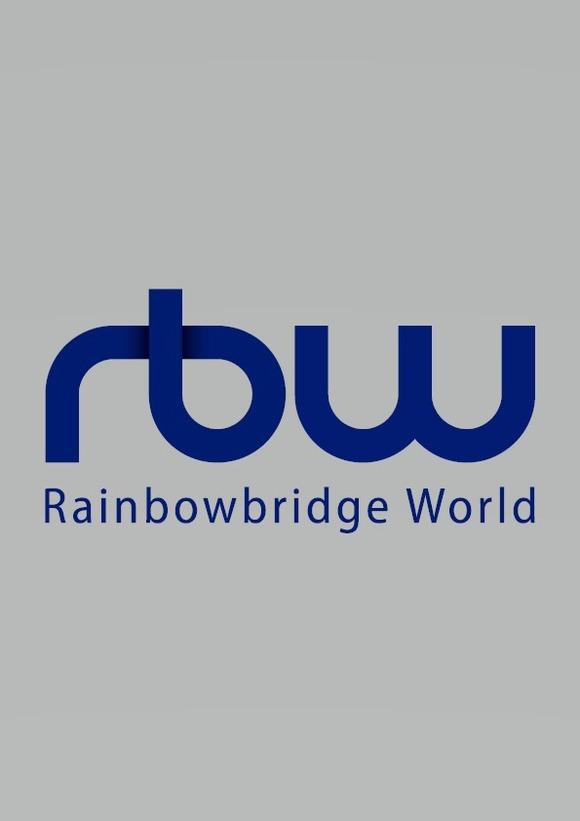 마마무 소속사 RBW가 오마이걸 등이 소속된 WM엔터테인먼트를 인수했다. /RBW