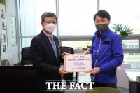 김민철 의원, 부대이전 등 국방부 관련 현안 해결 앞장