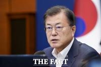 '4·7 재보선 참패' 文대통령 향한 기대와 우려