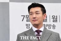 종영 '시지프스', 조승우도 막지 못한 JTBC 드라마 잔혹사