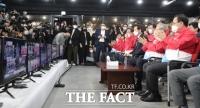 [주간政談] 막 내린 4·7 재·보궐선거, '수혜자'는 따로 있다?