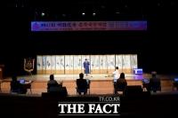 '제48회 대한민국 춘향국악대전' 참가자 접수 및 청중평가단 모집