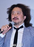TBS, 김어준 계약·출연료 논란에