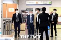 '사법농단 첫 유죄' 악재…반격 나선 양승태·임종헌
