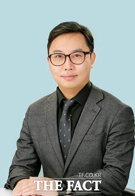 세월호 유가족 측 법률대리인 류하경 변호사/더팩트 DB