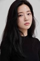 문주연, '지금, 헤어지는 중입니다' 캐스팅…송혜교와 호흡