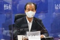 강원도 '차이나타운' 청원 56만명 돌파…최문순 '탄핵'도