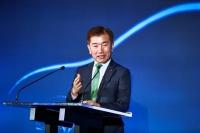 LG에너지솔루션, GM과 배터리 2공장 설립…2조7000억 투자