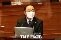 홍남기·이진석·이광철, '인적 쇄신'에도 살아남은 까닭
