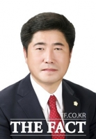 김태수 청주시의원
