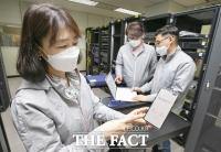 KT, 스마트폰용 양자암호통신 기술 개발