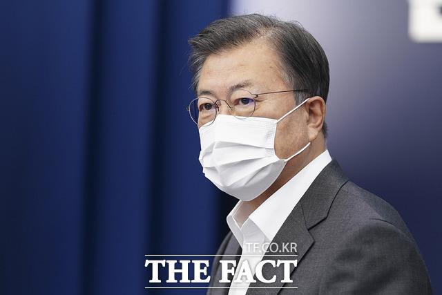 [허주열의 '靑.春일기'] '백신 불안'이 가짜뉴스 탓?...당·청과 민심의 괴리