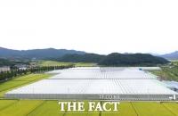 화순군, 농업 성장'4대 전략 사업' 집중 추진