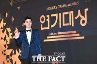 인교진, 드라마 '갯마을 차차차' 출연…신민아·김선호와 호흡