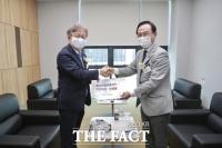천안·아산시 수도권 공공기관 유치 총력