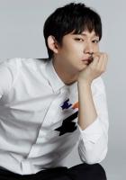 권수현, 넷플릭스 '무브 투 헤븐' 특별 출연…이제훈과 호흡