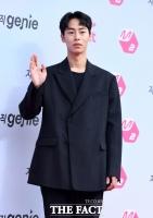 이재욱, 현빈 품 떠나 씨제스 行…최민식·설경구와 한솥밥