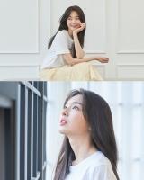 '브람스' 송지원, '달리와 감자탕' 합류…박규영·김민재와 호흡