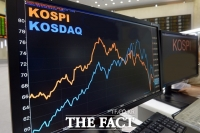 [공매도 재개①] 코스피200·코스닥150 일부 허용…이전과 달라지는 것은?