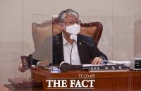 '문자 폭탄' 어수선한 민주당, 친문-쇄신파 엇갈린 시각