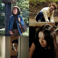 '윤여정 특별전', 추가 상영…데뷔작 '화녀'→수상작 '미나리'