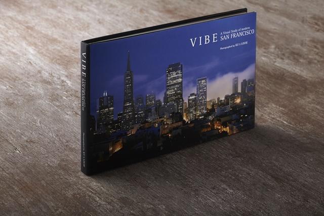 구범석은 더욱 현실적인 VFX를 구현하기 위해 사진을 탐구하기도 했다. 그리고 2010년에는 ViBE Creative Group을 설립해 사진가로도 활동한 바 있다. /EVR 스튜디오 제공