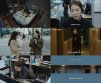 공승연·정다은·서현우, 스크린 속 '혼자 사는 사람들'