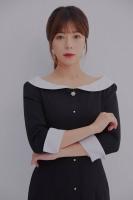 '미스트롯2' 眞 양지은, 5월 14일 솔로 데뷔 확정