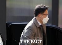 대한민국 수사기관 샅바싸움…공수처-검찰 '으르렁'