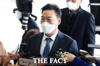 김오수 청문회 준비 착수…'정치적 중립성'이 관건